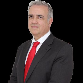 Carlos Mesquita