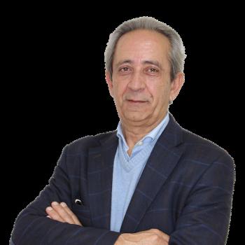 Nuno Lopes dos Santos